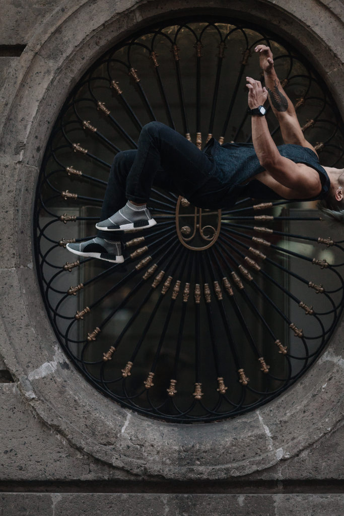 Mau-Wow-City-Socks-5-2048 – Andrew Obenreder
