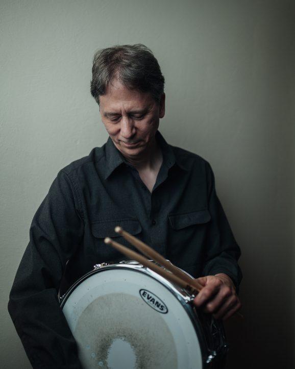 Steve Obenreder