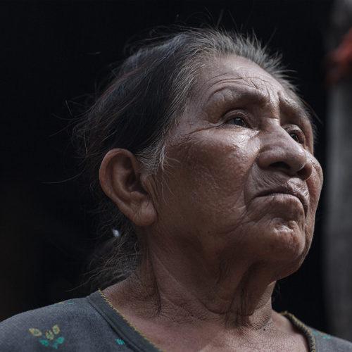 Juana Gutiérrez González
