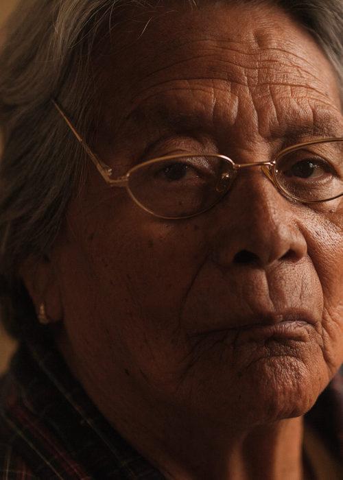 Maria Jimenez Corrales